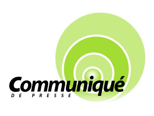 COMMUNIQUE DE PRESSE:PARTI DEMOCRATIQUE SENEGALAIS FEDERATION PDS/FRANCE COMMISSION COMMUNICATION