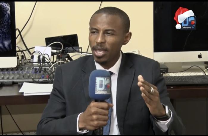 Message à la nation : PASTEF parle d'un «discours incomplet et qui n'a aucun changement sur la souffrance des sénégalais»