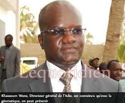 Audit biométrique des fonctionnaires: Interrogations autour d'un marché de 250 millions de FCFA