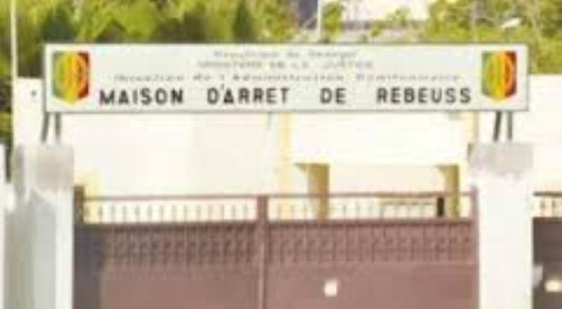 Après Thierno Ousmane Sy: D'autres gros bonnets bientôt en détention préventive