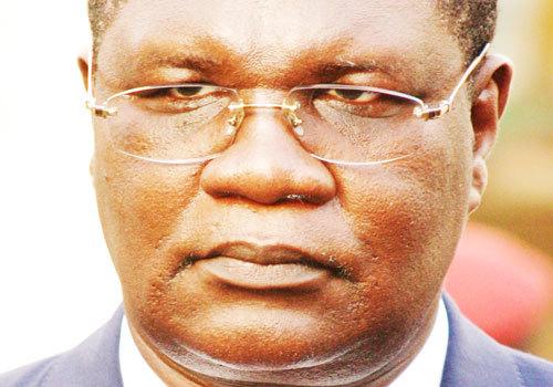 La Division des Investigations Criminelles chez Ousmane Ngom