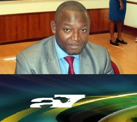Africa 7: Godlove Kamwa, DG par intérim proposé par Magloire Delcros-Varaud