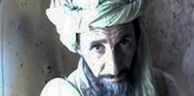 MALI: L'emir d'Aqmi, Abou Zeid, aurait été tué dans un raid français