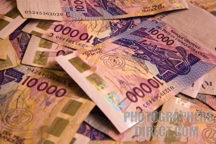 """Membre du Directoire de l'APR, le Dg de l'APDA révèle : """" L'état est en train de payer une enveloppe mensuelle de 65 milliards cfa"""""""