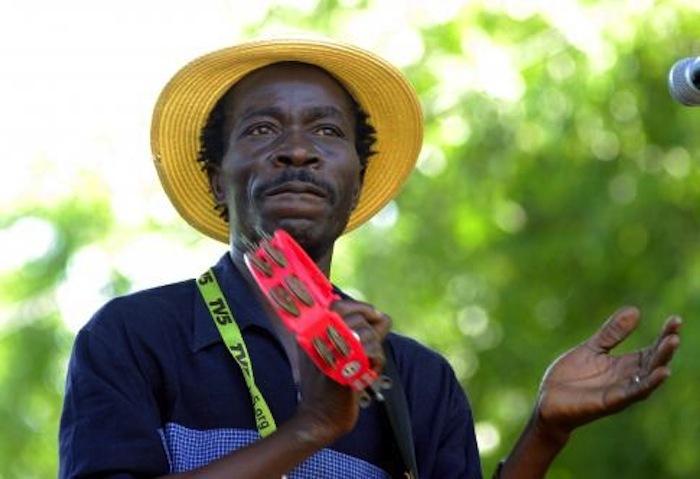 """Souleymane Faye aux """"Y en a marristes!""""  """" C'est encore trop tôt de critiquer Macky Sall, déf lèn n'dank samarak!"""""""