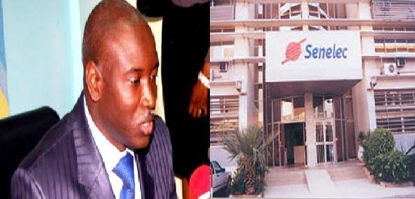Aly N'gouye N'diaye dément et déclare que le Gouvernement a décidé de maintenir la subvention sur le prix de l'électricité