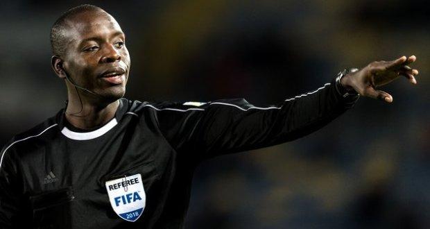 Coupe du monde des clubs : Un trio d'arbitres sénégalais dont Maguette Ndiaye désigné par la FIFA.