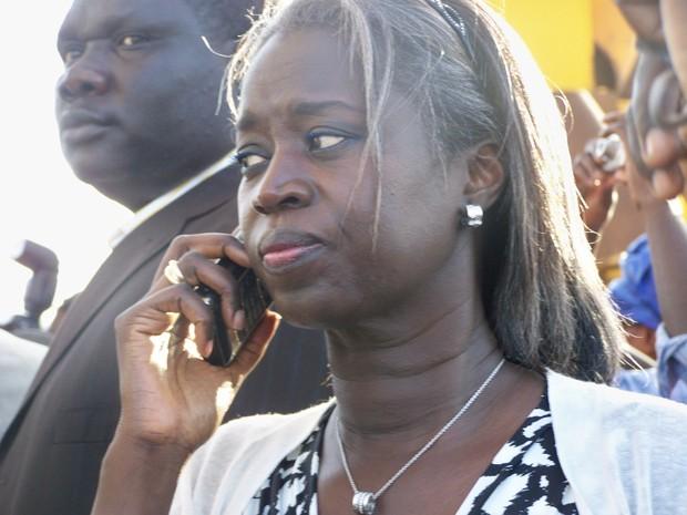 Traque des biens mal acquis : Aminata Niane, rayée de la black list