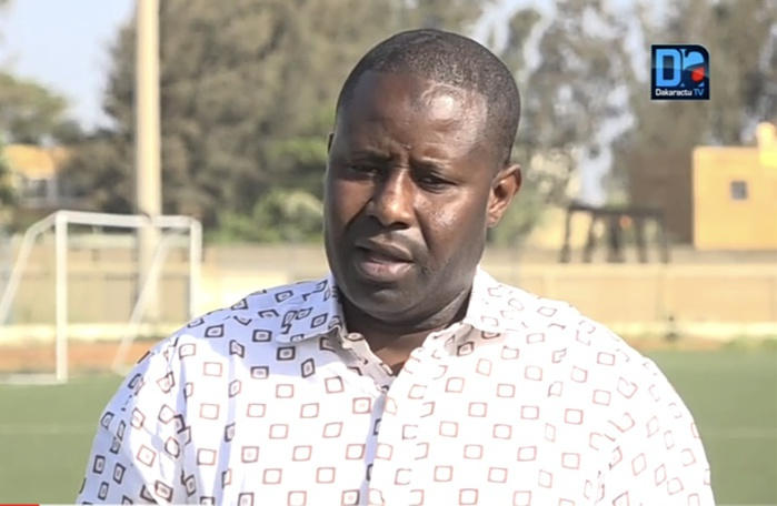 Guédiawaye FC : Pape Thialis Faye éjecté de la présidence du club pour mauvaise gestion.
