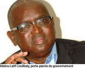 Affaire des biens mal acquis : l'Etat opte pour la médiation pénale (ministre)