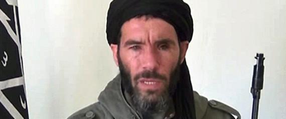Mali: L'armée tchadienne affirme avoir tué le chef islamiste Mokhtar Belmokhtar, cerveau de l'attaque d'In Amenas