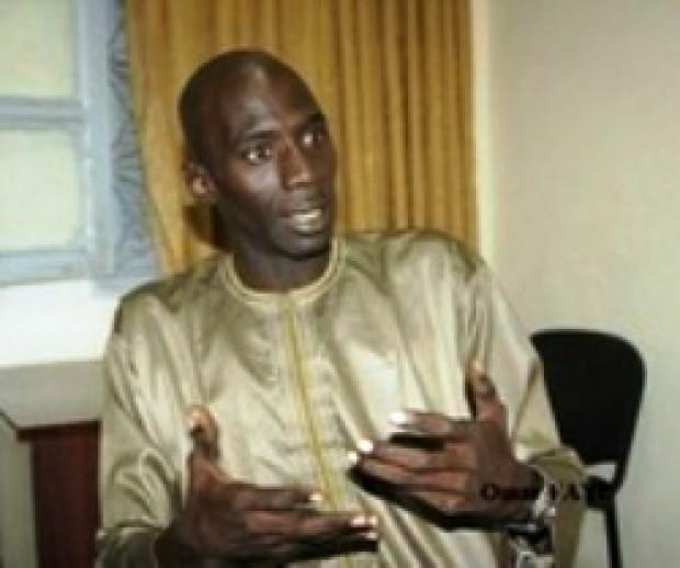 "Les terribles révélations d'Omar Faye, leader "" Leeral Askaanwi "":"