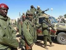 Le « Brillantissime » succès de l'armée de Deby au Mali, butte à la réticence de Paris et d'Alger : Idriss Deby indigné face au déficit médiatique !