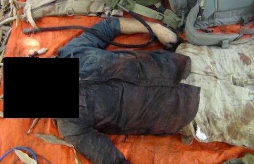 ALERTE - Mali: un soldat français tué samedi, le troisième depuis le début de l'opération