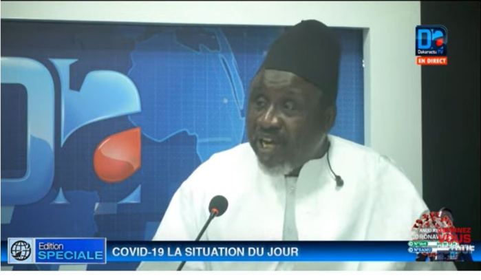 Entrée en vigueur du couvre-feu à Dakar et Thiès : Les acteurs des transports routiers appellent l'État à des concertations