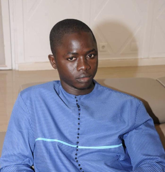 Cas Mimi Touré et IGE : un audit, mille questions (Par Bassirou DIENG)