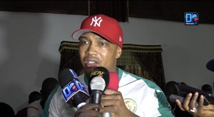 Ligue 2 : El Hadj Ousseynou Diouf nommé directeur sportif de Guédiawaye Football Pro...