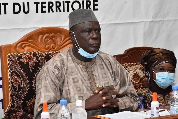 Université du Sénégal Oriental (USO) : La société civile locale lance une pétition, Mame Balla Lô annonce le démarrage des travaux en 2022