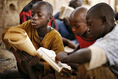 A-t-on vraiment besoin des écoles coraniques?