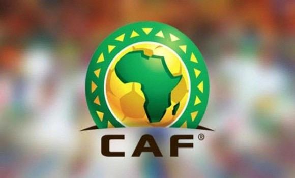 Processus électoral à la Présidence de la CAF : La FIFA s'en mêle et assurera le contrôle de la validation des candidatures.