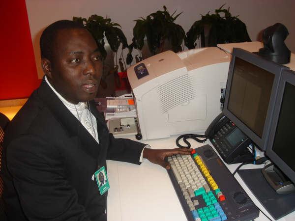 De la contestabilité du marché de l'énergie au Sénégal (Amadou Faye, Professeur de gestion à l'Université de Thiès)