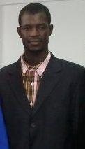 Fermeture des Daras au Sénégal : point de vue personnel.
