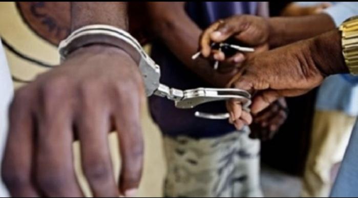 Affaire du faux prophète de Kolda : Trois nouvelles arrestations.