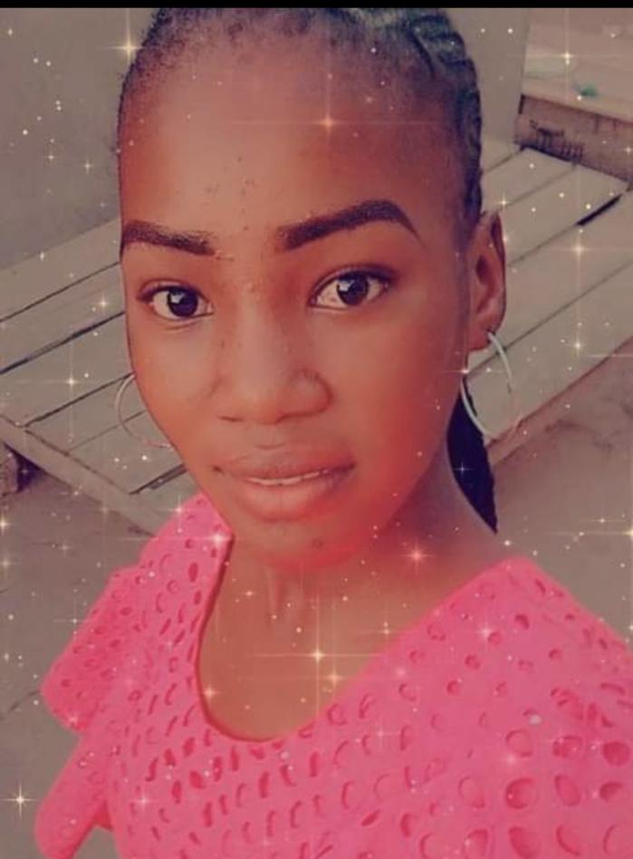 Koumpentoum/Disparue puis retrouvée morte : Le dernier message de Seynabou Diagne qui confirmerait la thèse de l'accident.