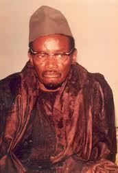 15 Mars 1998 - 15 Mars 2013: 15 ans que Baye Sam est parti!!!