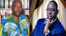 Que se passe-t-il entre le Président Macky Sall et son conseiller, l'homme d'affaires Harouna DIa?