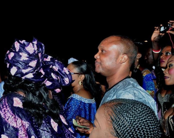 Après le scandale du mariage homosexuel à Mbao, Pape Mbaye en exil aux USA, sa