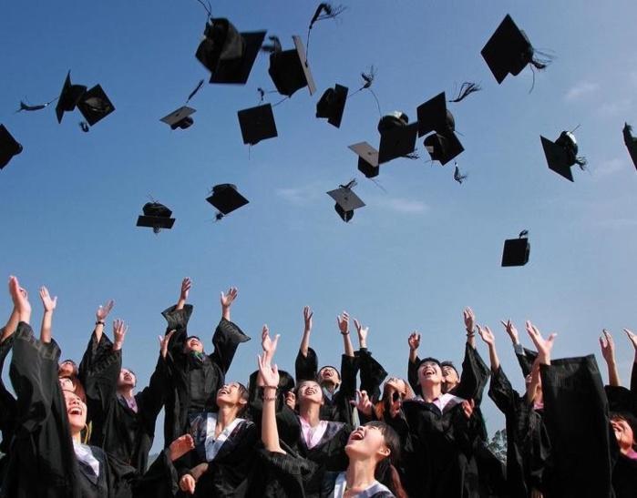 Top 1000 mondial des meilleures universités : Le Royaume-Uni et les États-Unis dominent, l'Afrique au bas du podium, le Sénégal ''Out''.