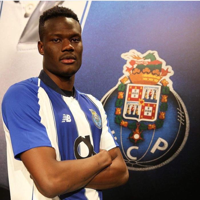 Mamadou Loum Ndiaye suite à son altercation avec Pepe : « cela n'aurait jamais dû arriver... »