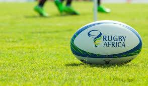 Rugby Afrique / Calendrier compétitions 2021 : Édition 2021 du Trophée Barthès U20, Junior World Trophy, Women's 15s au menu…