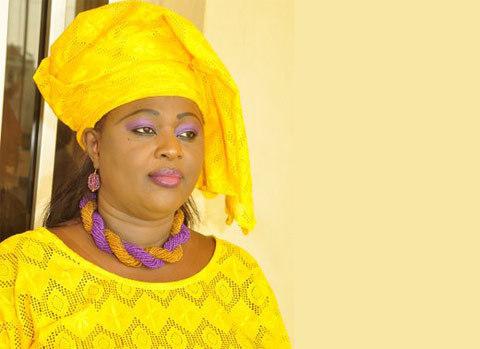 Succession d'Idrissa Diallo : Awa Niang réfute les tentatives de corruption des candidats