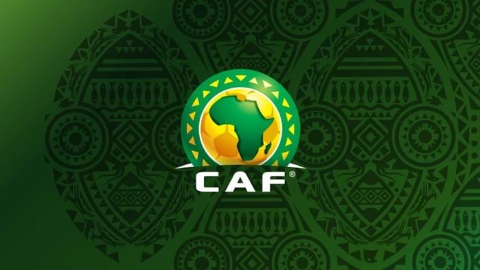 Licence (CAF-UEFA) : Entre déséquilibre et absence de réciprocité, une équation à résoudre par la CAF…