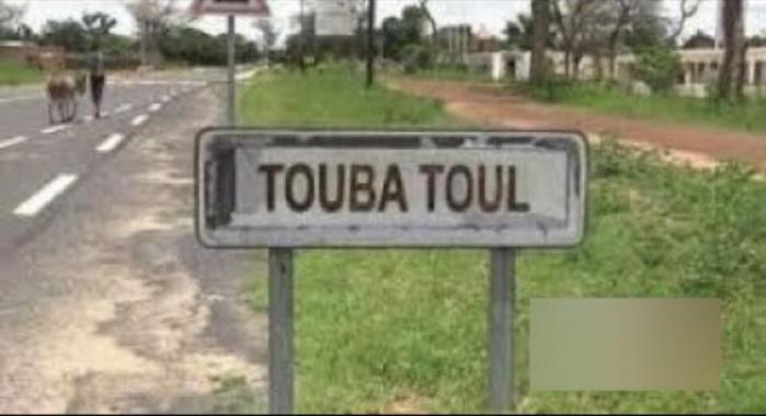 Touba Toul  : Le directeur de l'école Touba Toul 1 décède de la Covid19 et deux enseignants sont suivis à domicile.