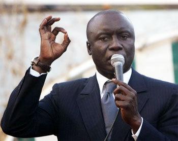 Mairie de Thiès : Idrissa Seck n'est pas candidat à un troisième mandat