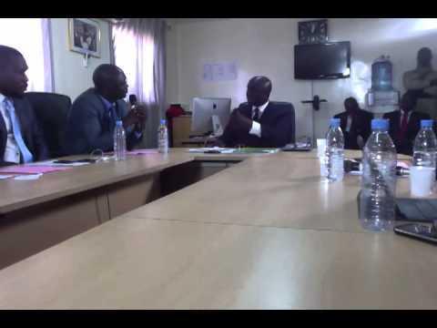Contribution : Idrissa Seck : Les larmes peuvent-elles enfin « laver » l'homme « martyrisé » ?