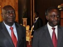 Centrafrique : les réactions de la communauté internationale