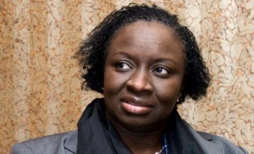 Lettre ouverte à Madame Aminata Touré, Garde des sceaux, Ministre de la Justice
