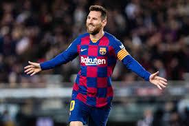 FC Barcelone : Messi va toucher 66 millions d'euros de prime à la fin de son contrat en juin 2021.