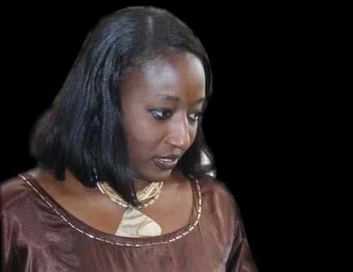 Violation du couvre-feu, offense au chef de l'État : L'ancienne ministre Aminata Lo Dieng déférée devant le procureur
