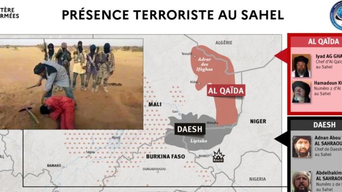 Image France Info Afrique