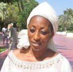 205 Sénégalais de Centrafrique veulent être rapatriés (ministre)