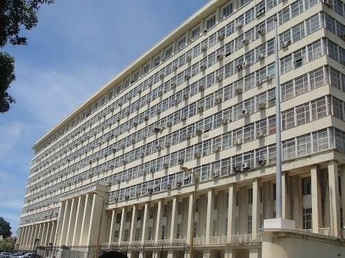 Audit de la Fonction publique : 10.000 contentieux sur 121.000 agents recensés (ministre)