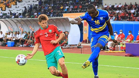 CHAN 2021 / Demi-finales :  Cameroun-Maroc une finale avant l'heure, le Mali favori devant le Syli.
