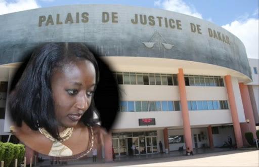 Tribunal de Dakar : Les explications du ministre Aminata Lo Dieng et de son frère, face aux juges.