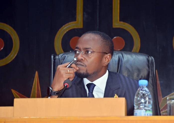 Rappel à Dieu d'Abdoul Aziz Mbaye : « Un homme d'une humanité exemplaire » (Abdou Mbow)