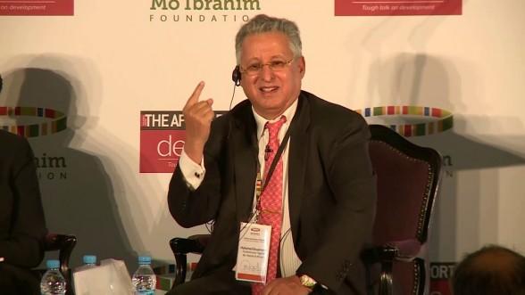 Accusé par l'ancien président Aziz : Mohamed Ould Bouamatou blanchi par la justice mauritanienne et marocaine.
